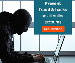 dashlane dark web monitoring